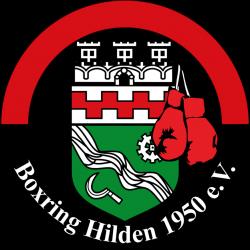 Boxring Hilden 1950 e.V.
